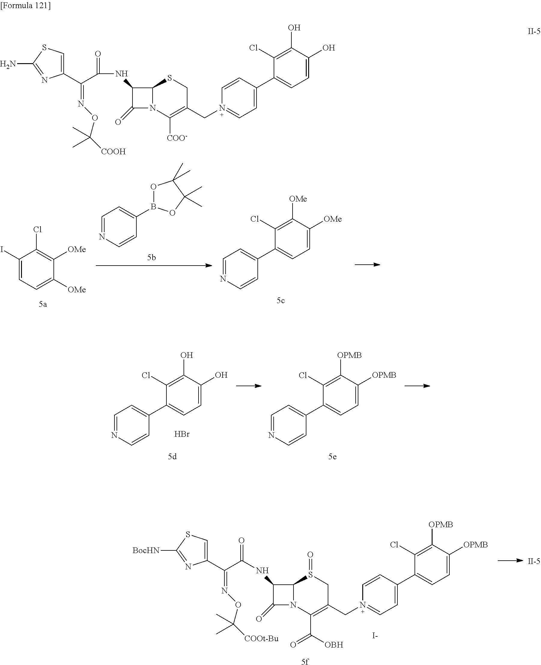 Figure US09238657-20160119-C00129