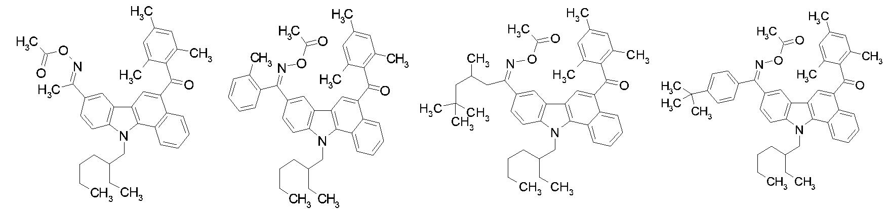 Figure 112013039208549-pct00095