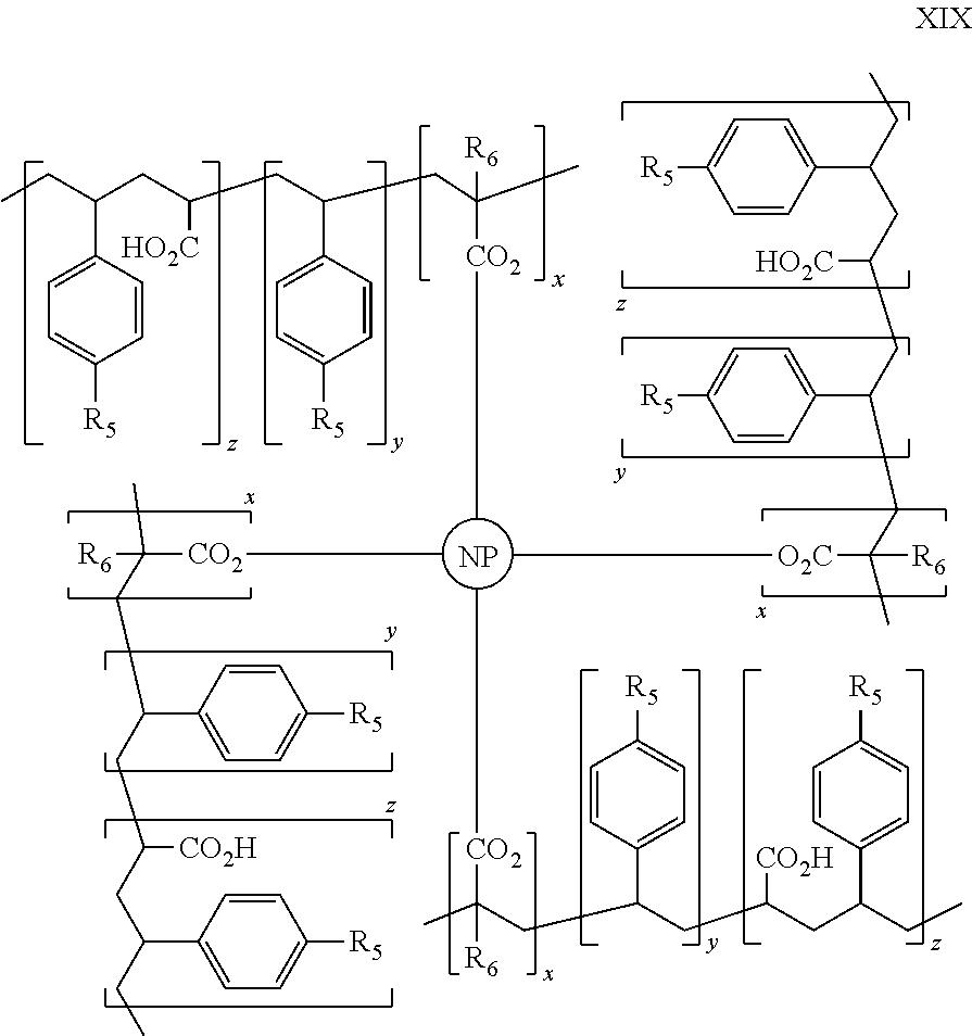 Figure US08709601-20140429-C00024