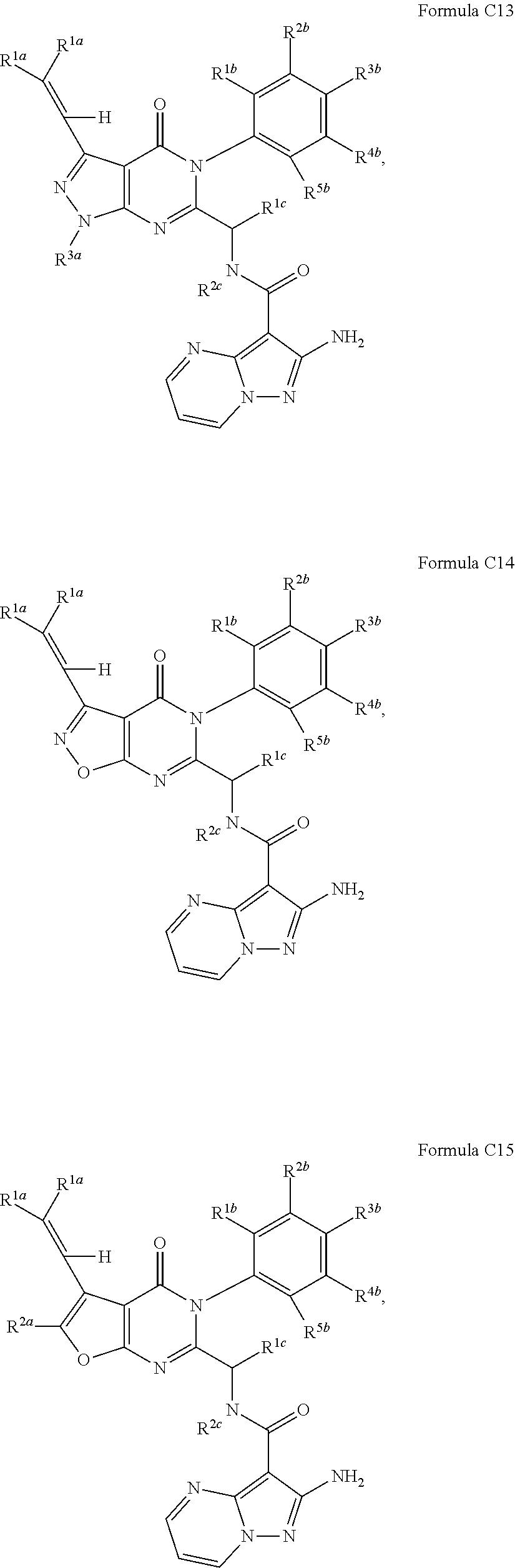 Figure US09708348-20170718-C00058