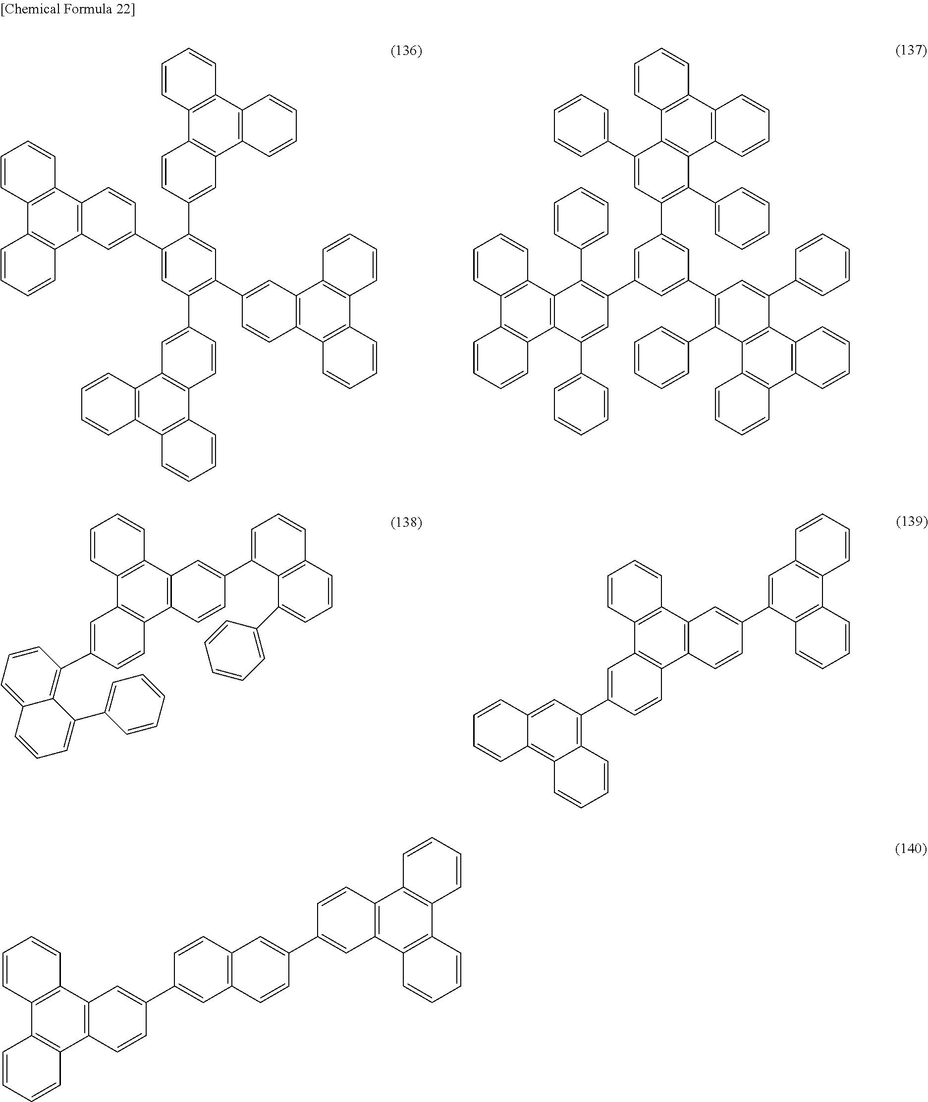 Figure US09831435-20171128-C00023