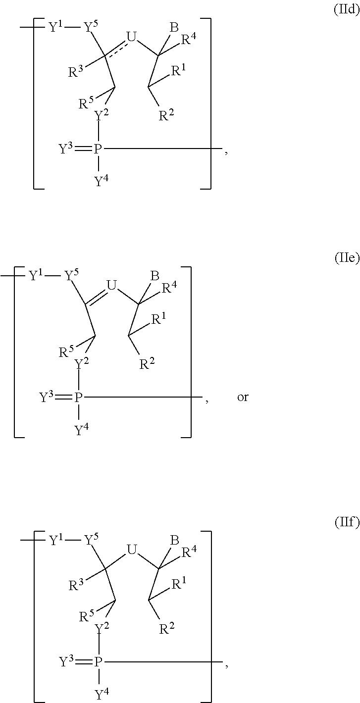 Figure US08680069-20140325-C00011