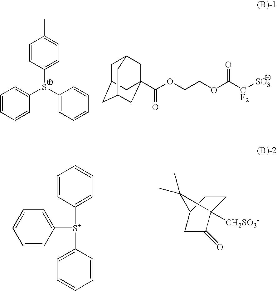 Figure US20100136480A1-20100603-C00114