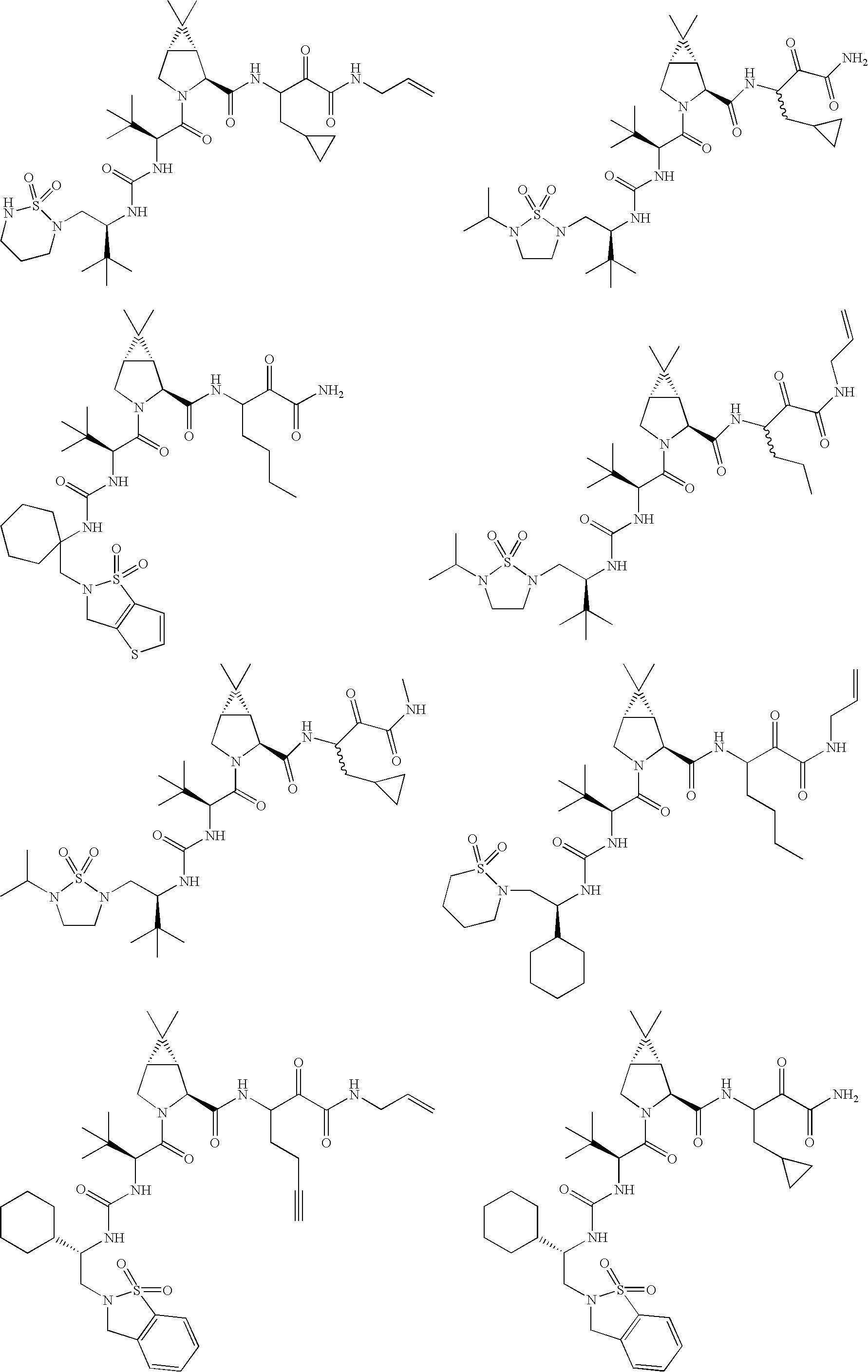 Figure US20060287248A1-20061221-C00399