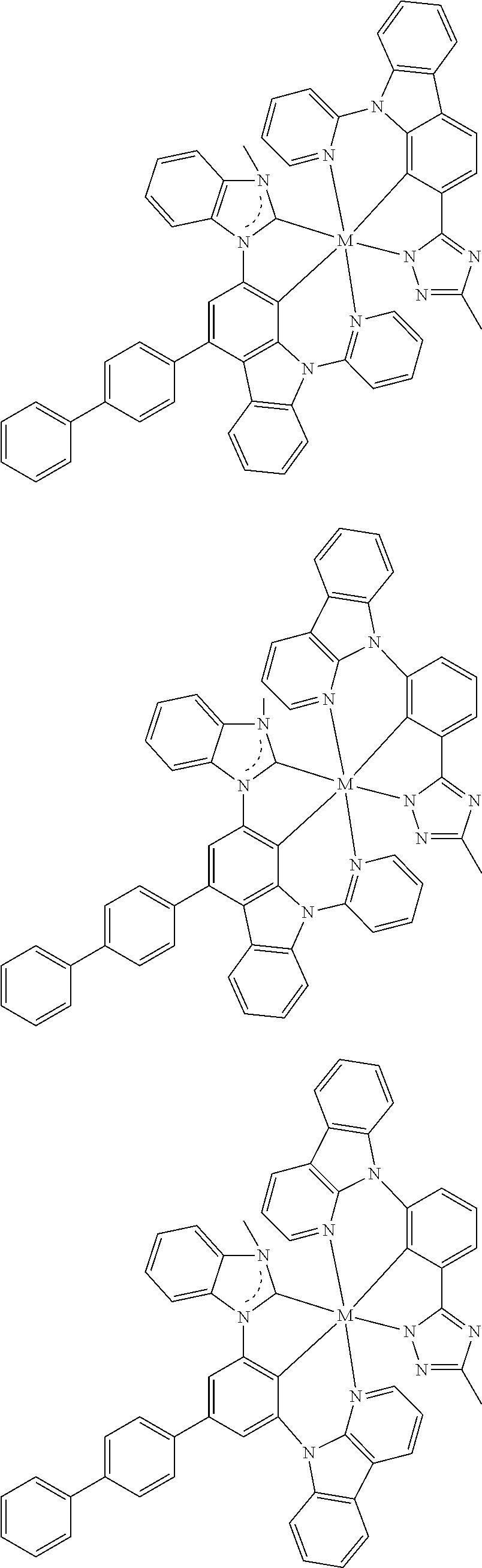 Figure US09818959-20171114-C00296
