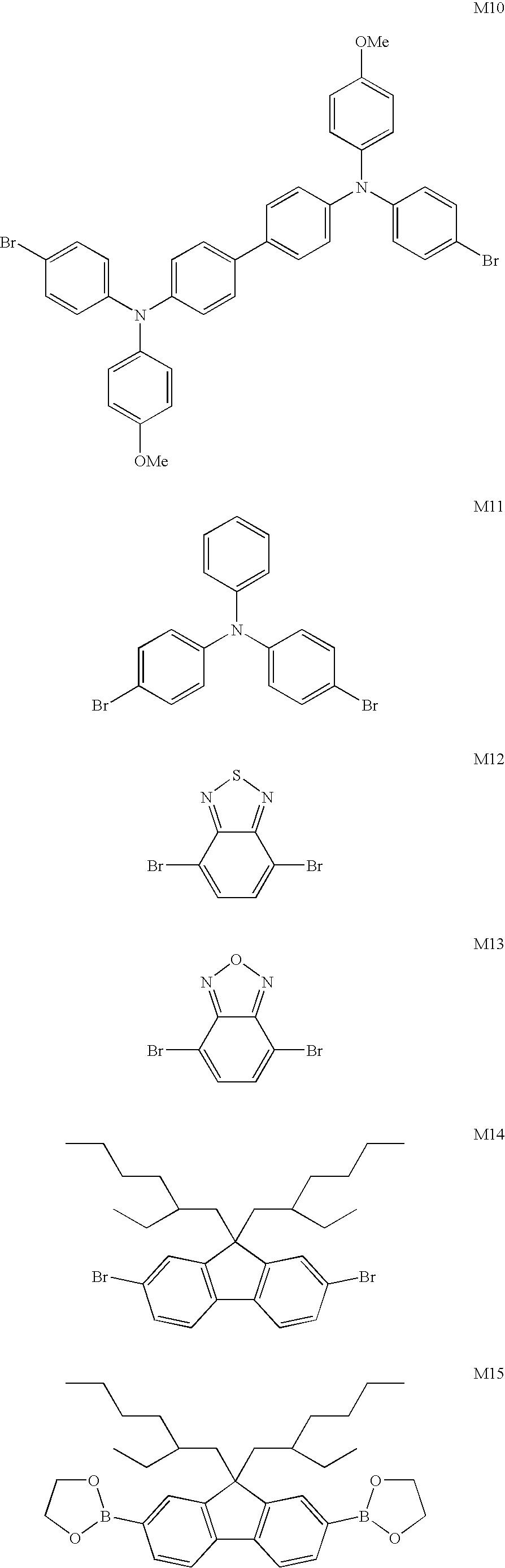 Figure US20060149022A1-20060706-C00020
