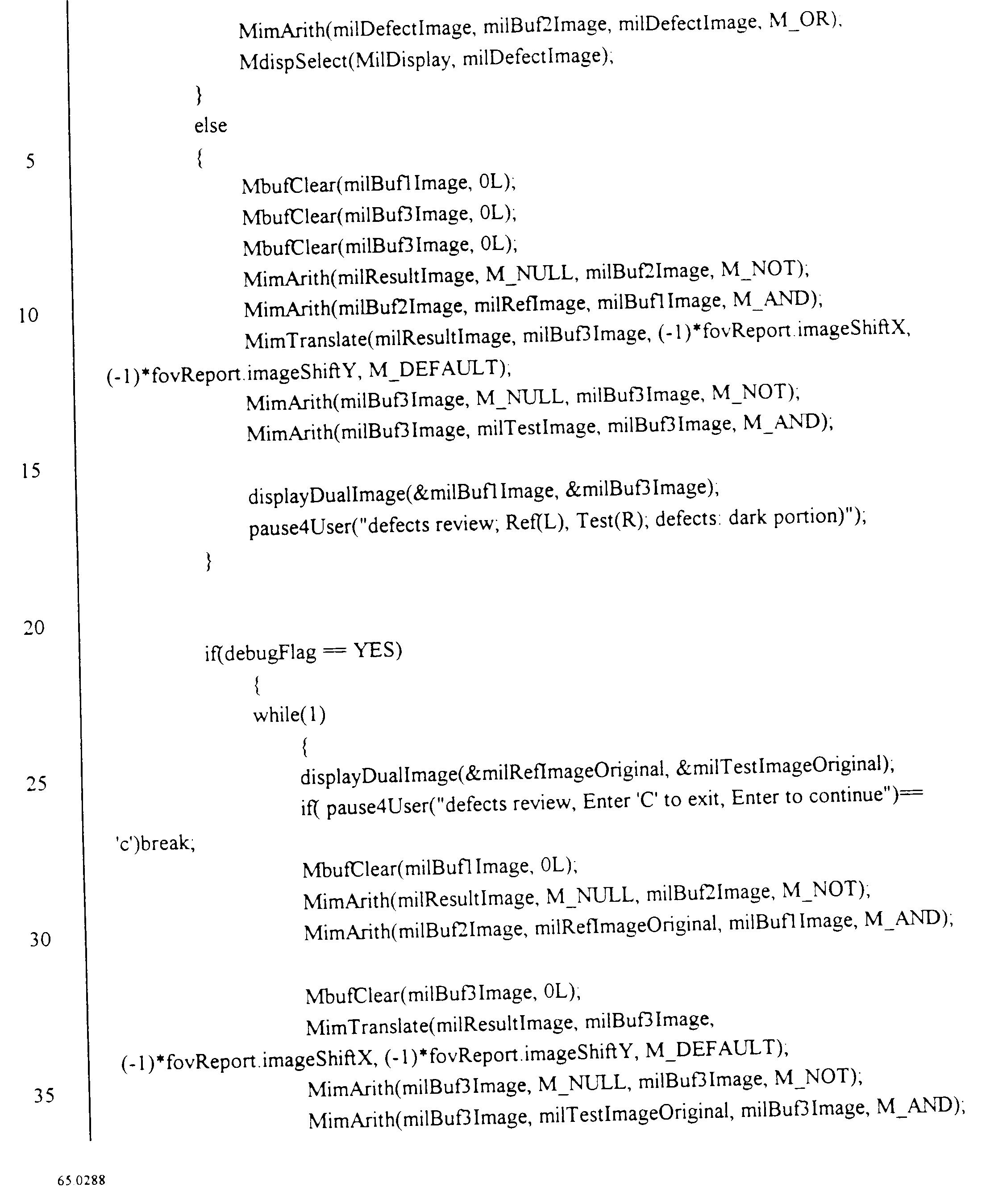 Figure 111999018778922-pat00050