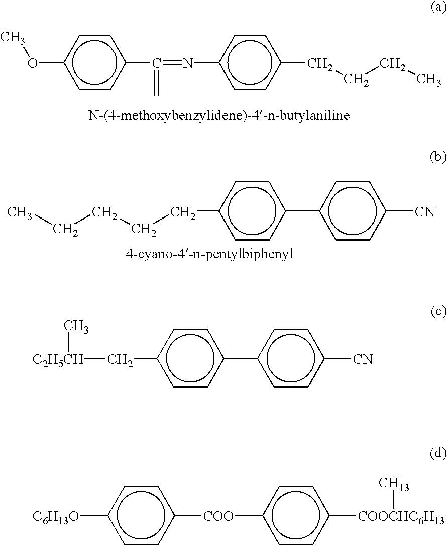 Figure US06437925-20020820-C00001