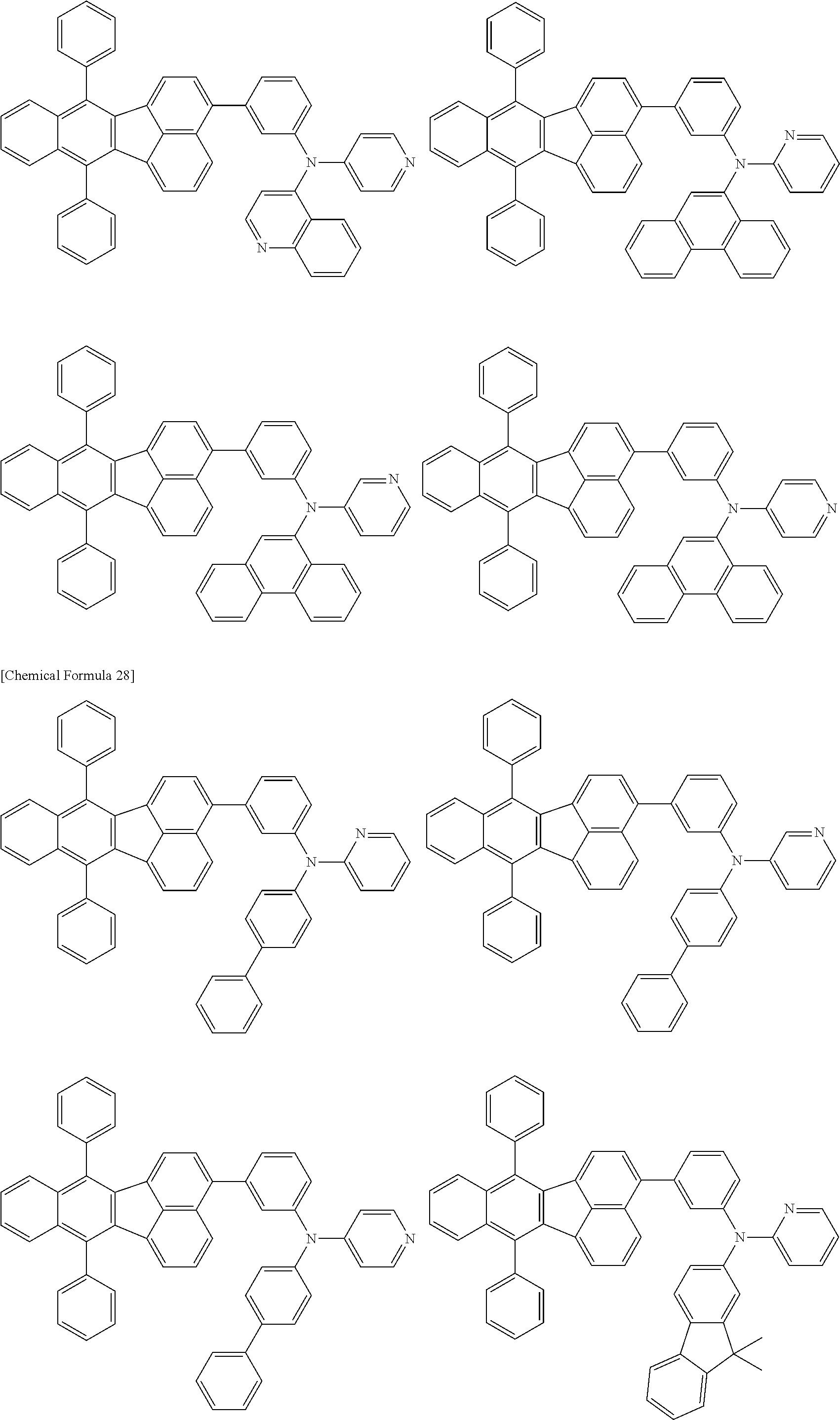 Figure US20150280139A1-20151001-C00071