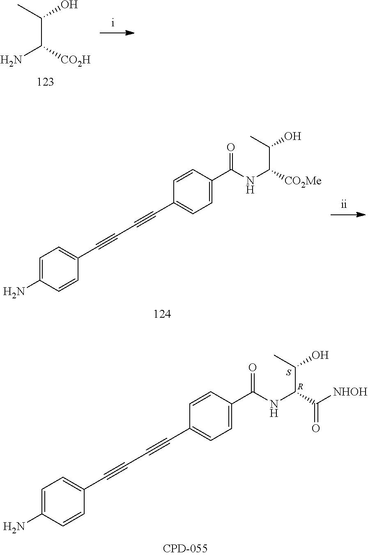 Figure US09738604-20170822-C00060