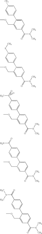 Figure US20070049593A1-20070301-C00233