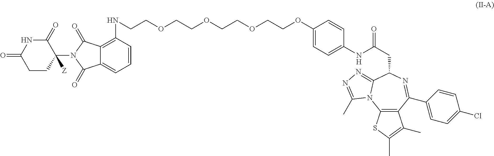 Figure US09809603-20171107-C00053
