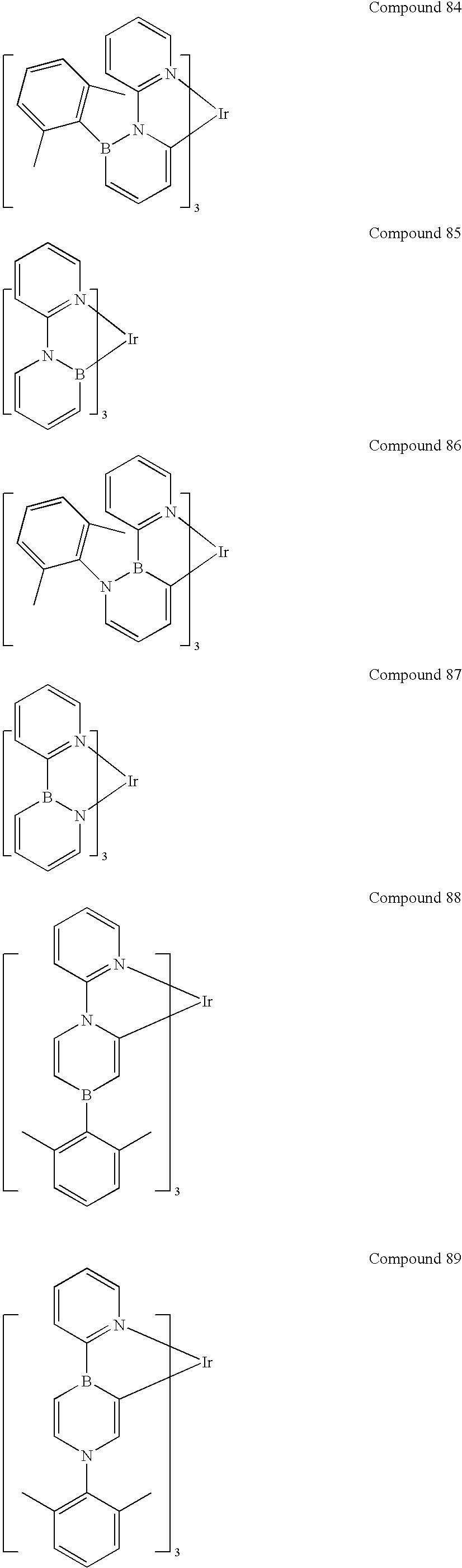 Figure US08586203-20131119-C00130