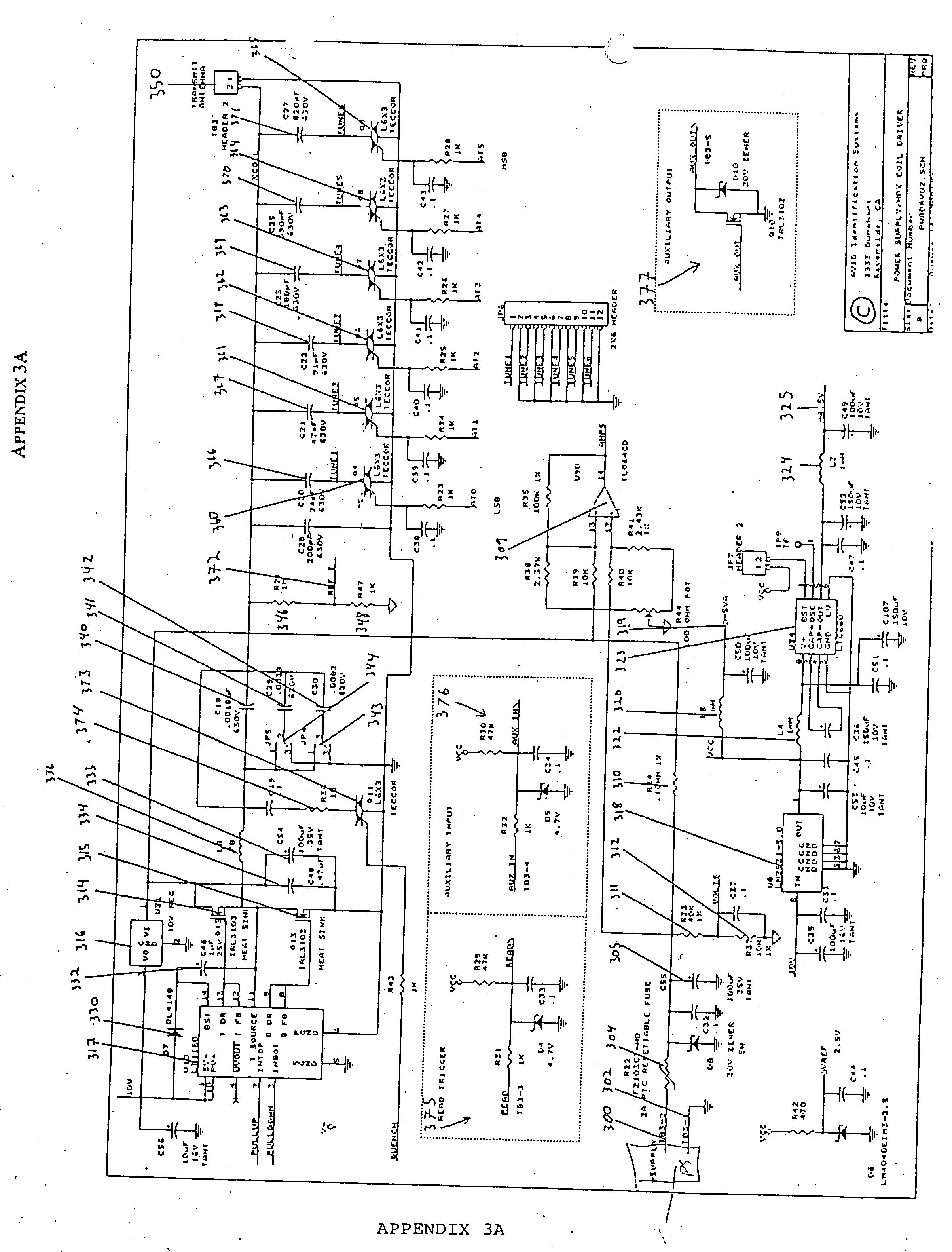 Figure US20050087599A1-20050428-P00001