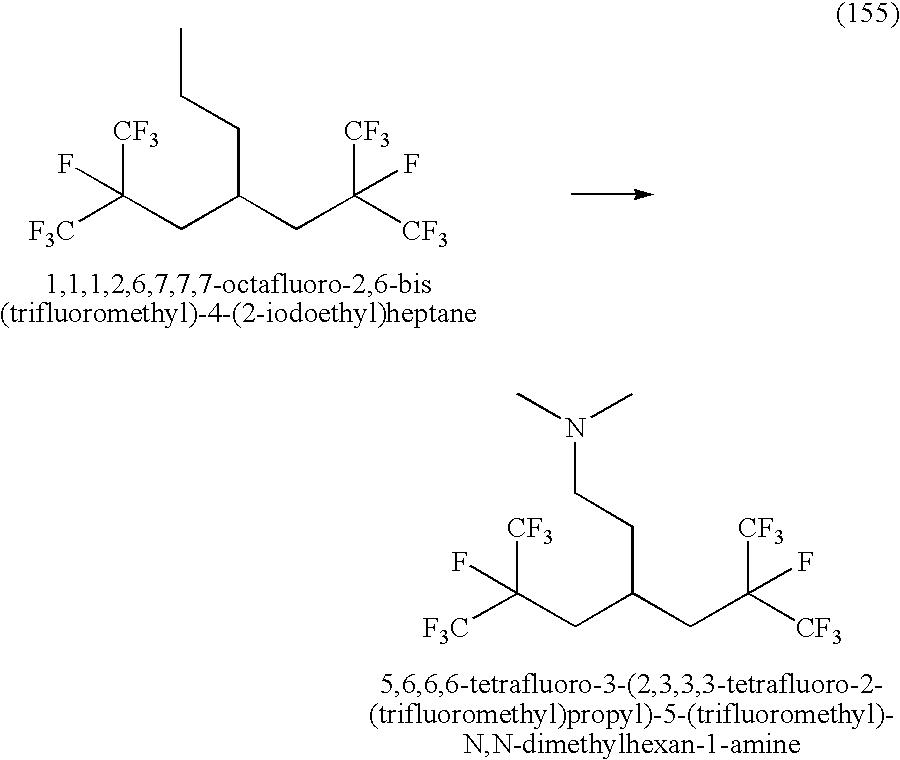 Figure US20090137773A1-20090528-C00480