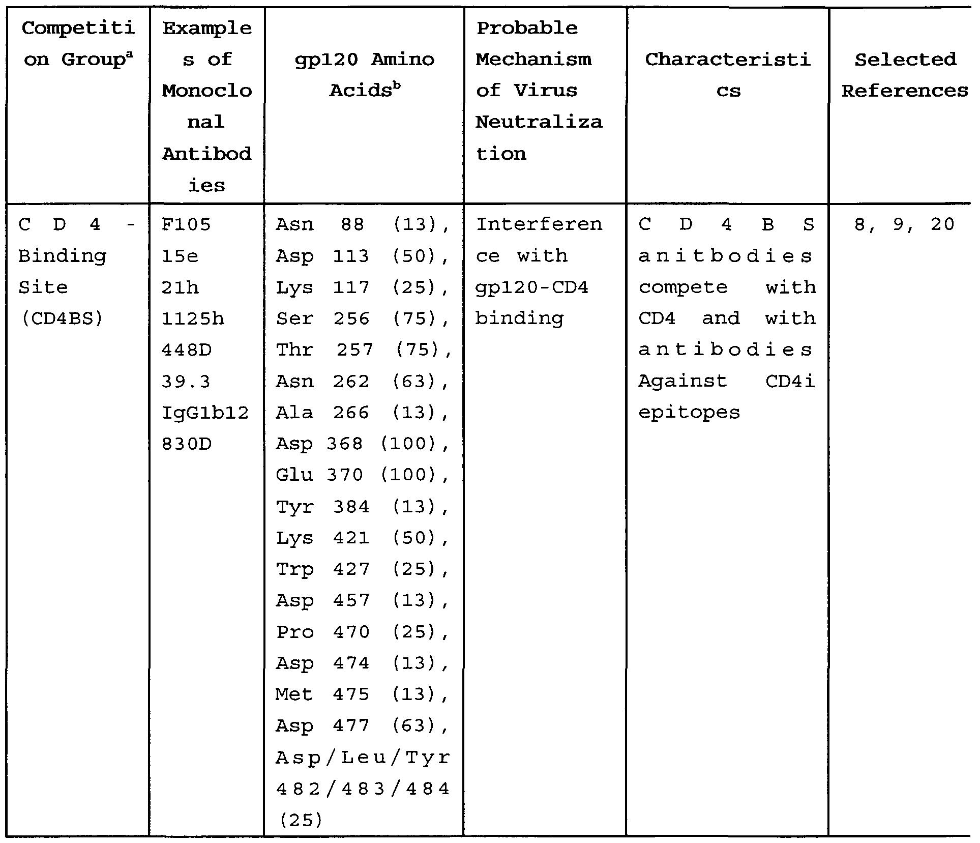 GroГџe Hahn-Compulationen