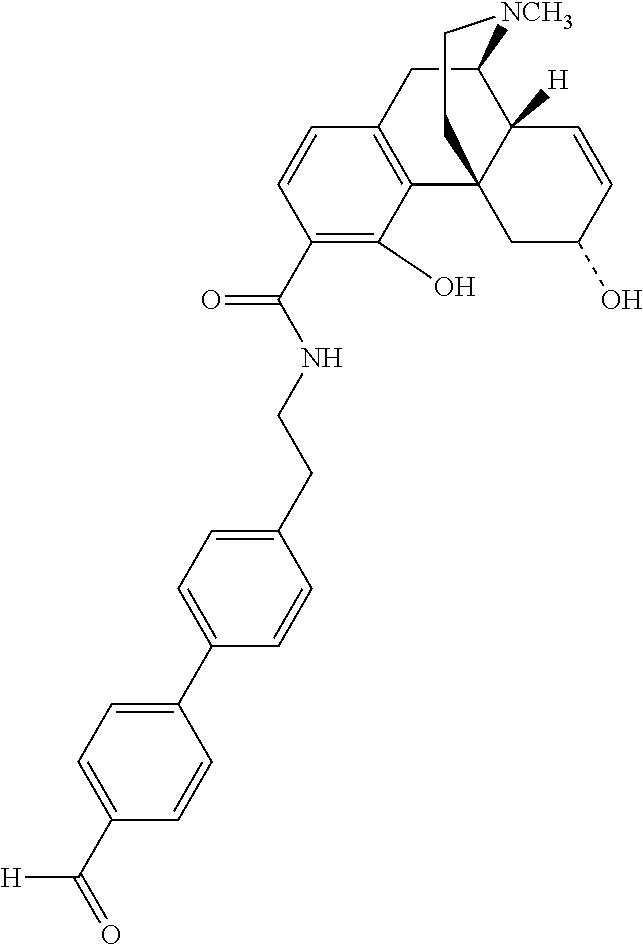 Figure US08957085-20150217-C00037