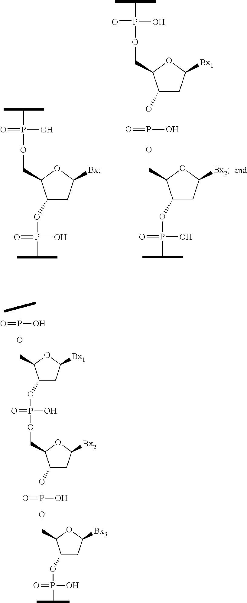 Figure US09943604-20180417-C00085