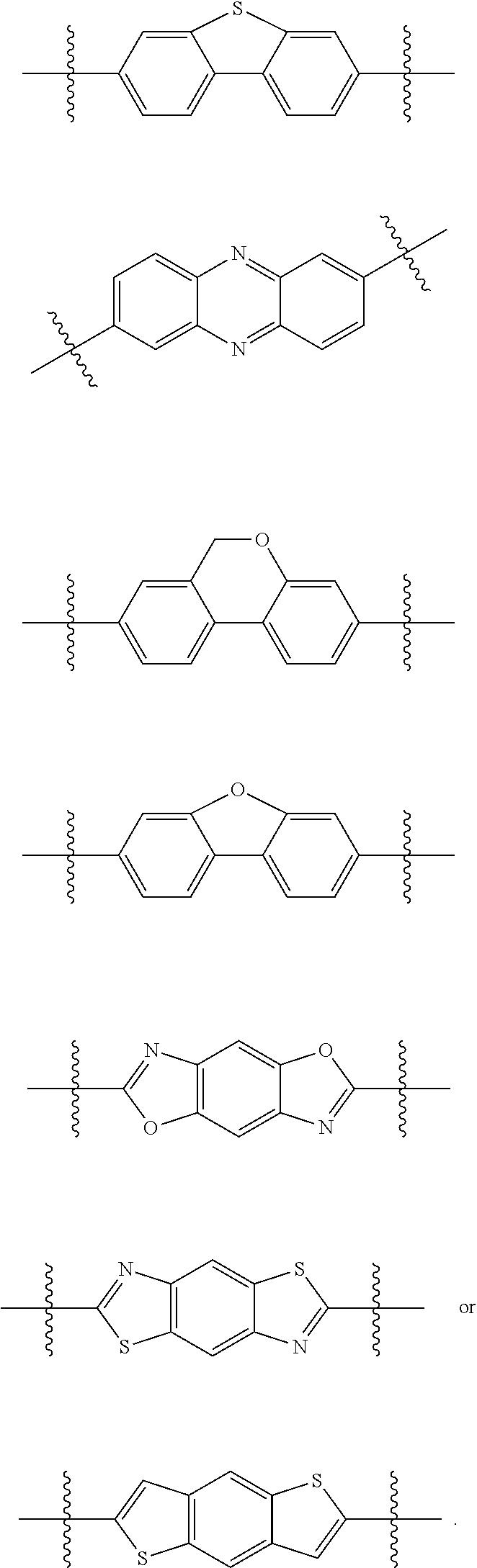 Figure US08822430-20140902-C00241