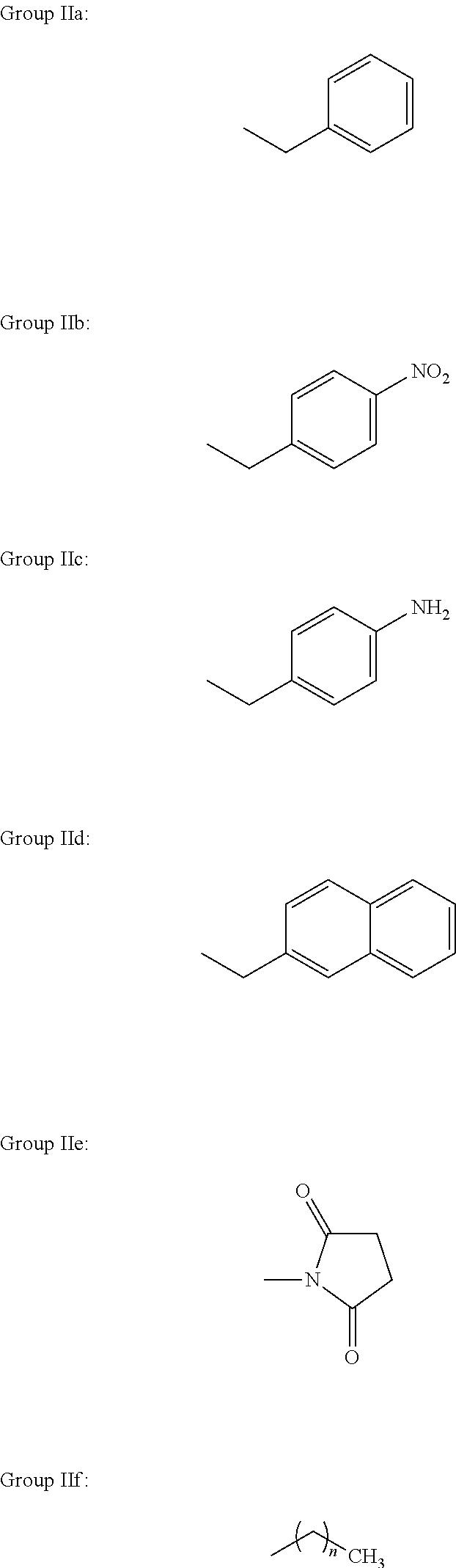 Figure US08765189-20140701-C00037