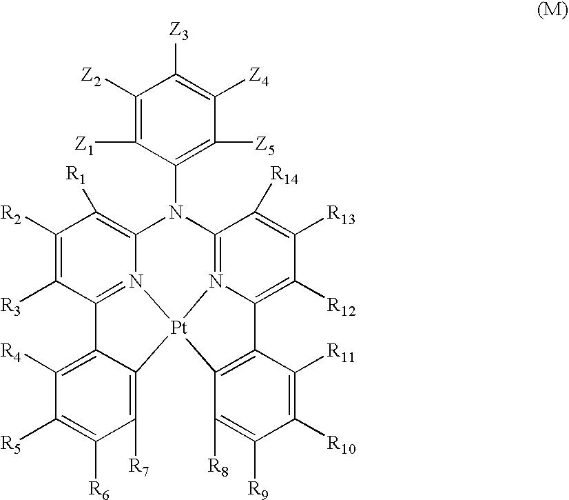 Figure US08420229-20130416-C00028