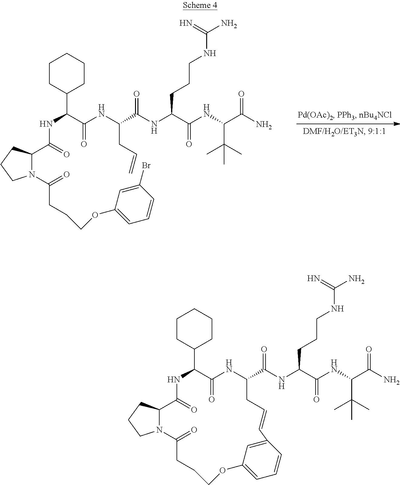 Figure US09644004-20170509-C00014