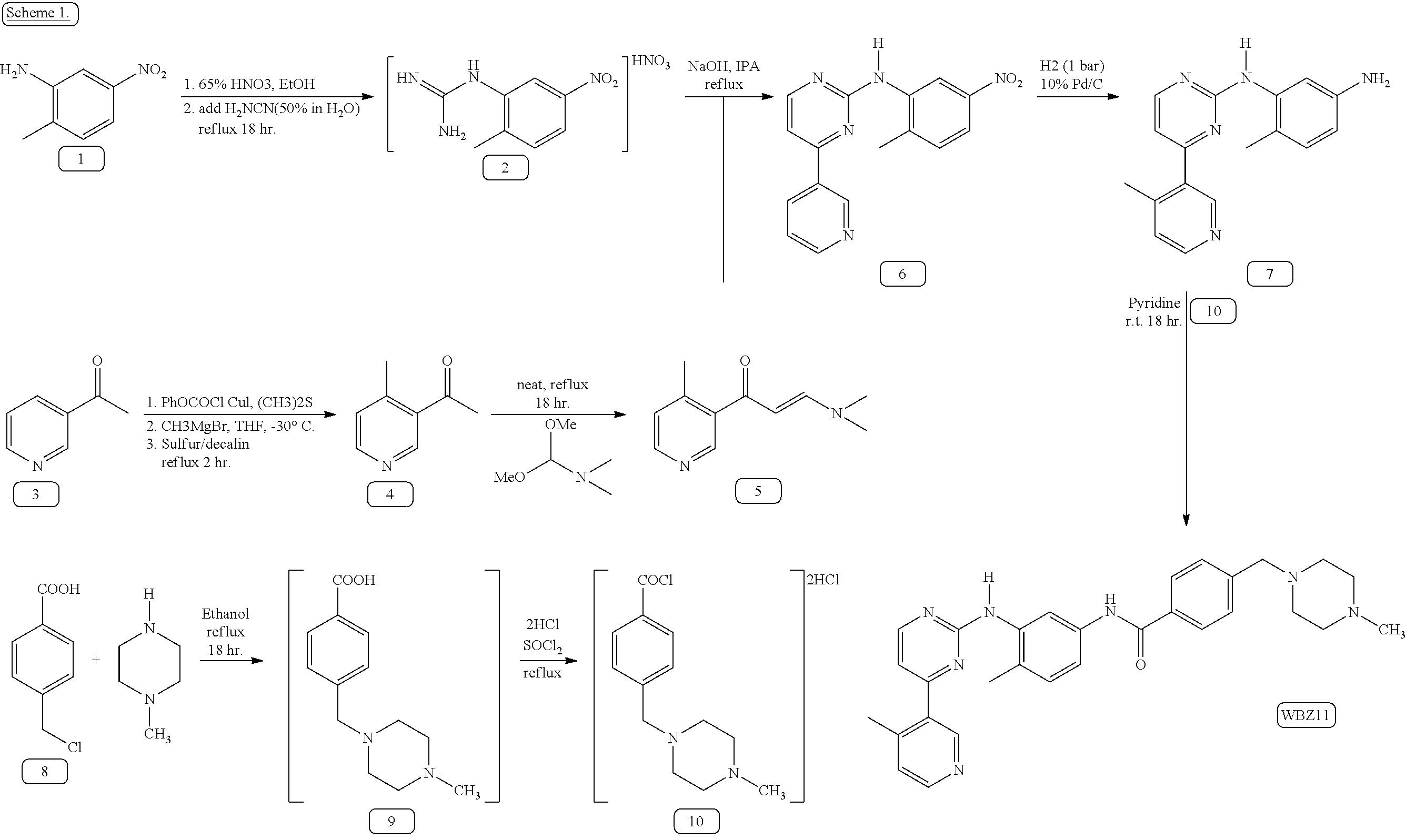 Figure US08466154-20130618-C00002