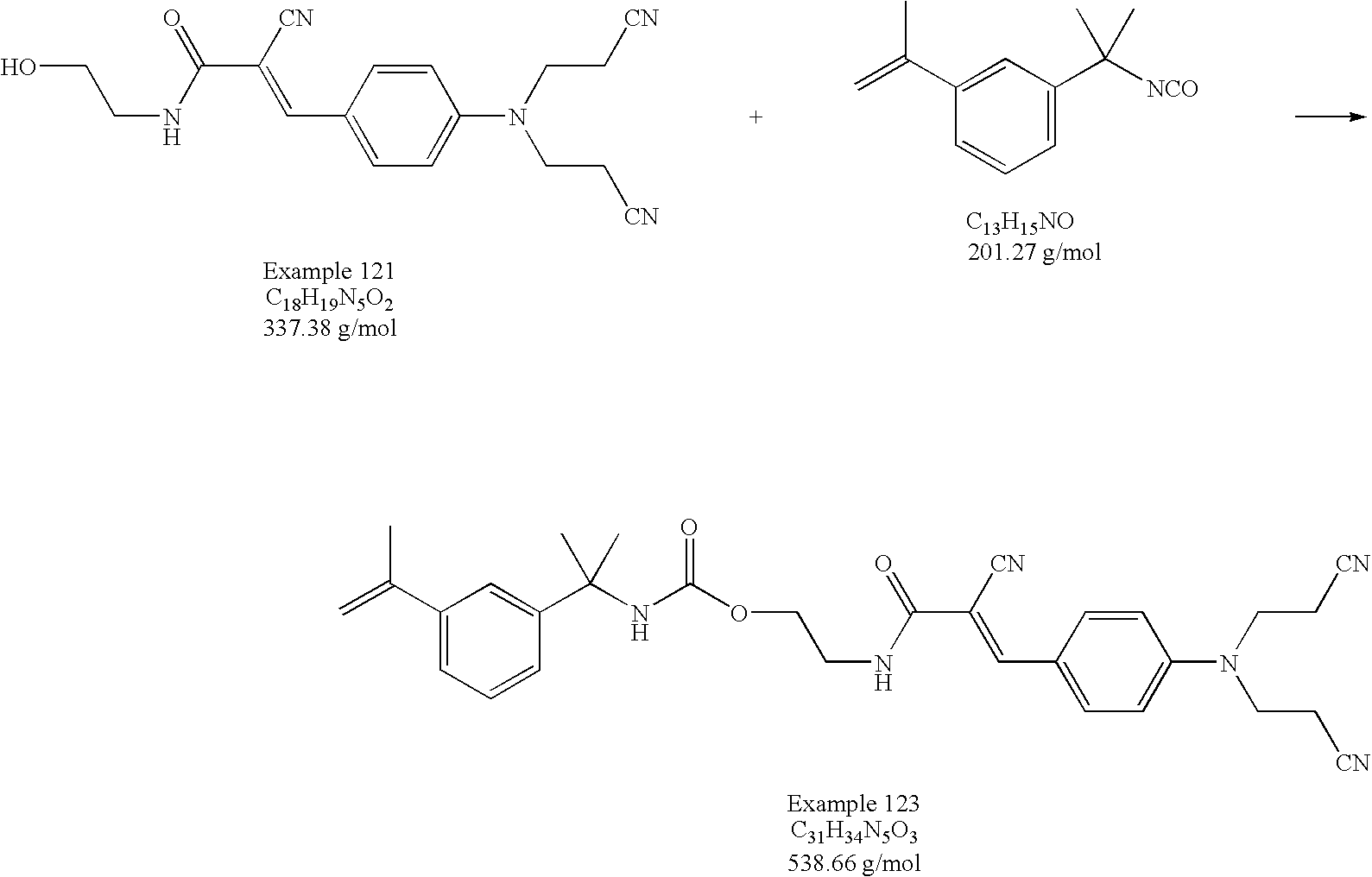 Figure US20060115516A1-20060601-C00116