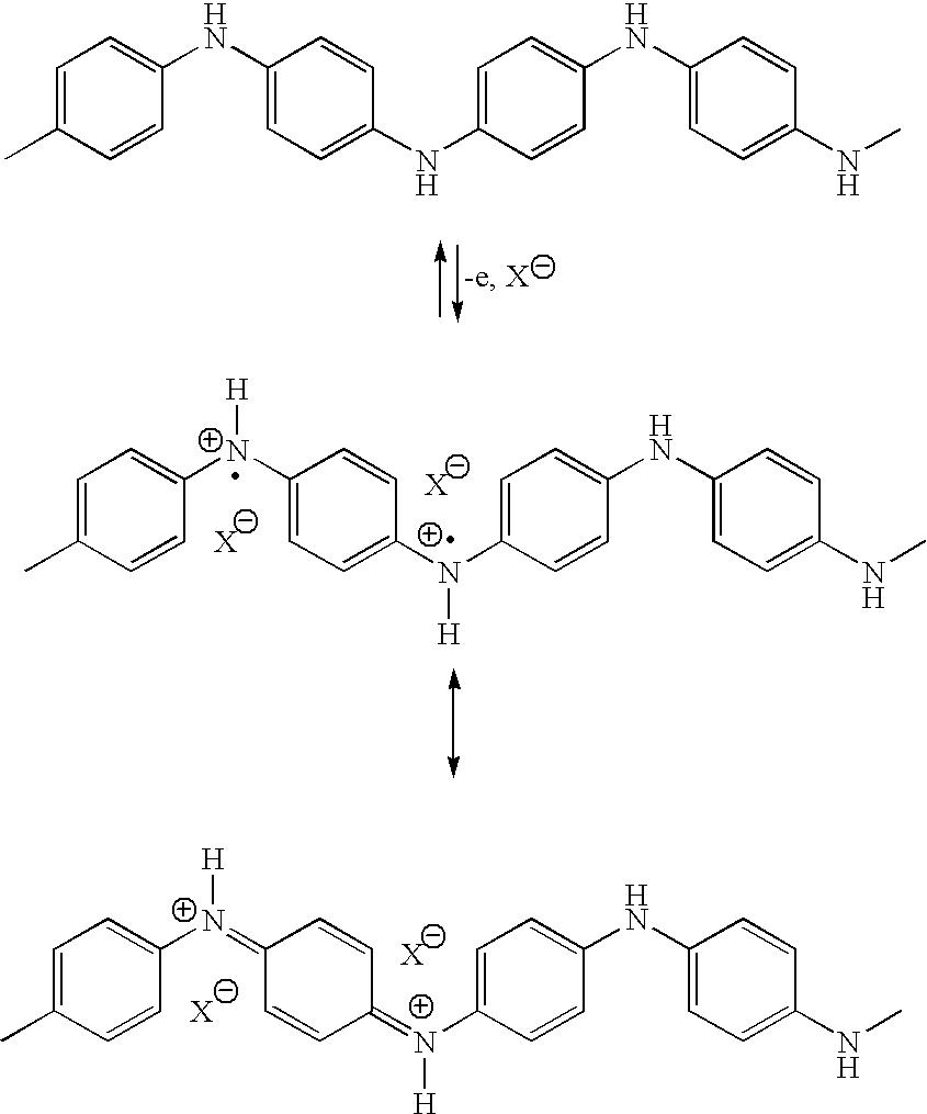 Figure US07538165-20090526-C00006
