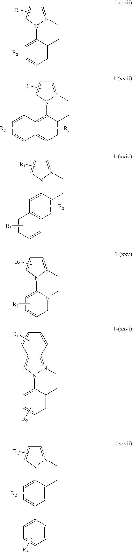 Figure US20060177695A1-20060810-C00009
