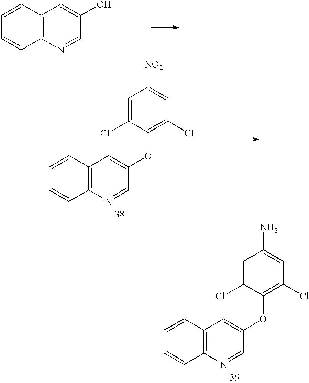 Figure US20030171399A1-20030911-C00017