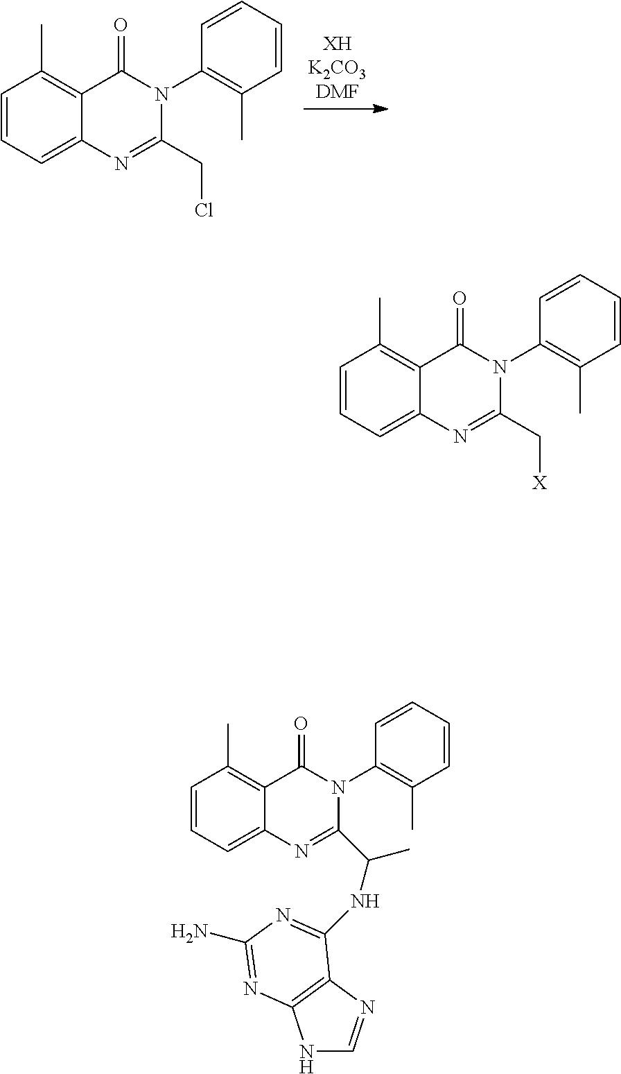 Figure US09487772-20161108-C00042