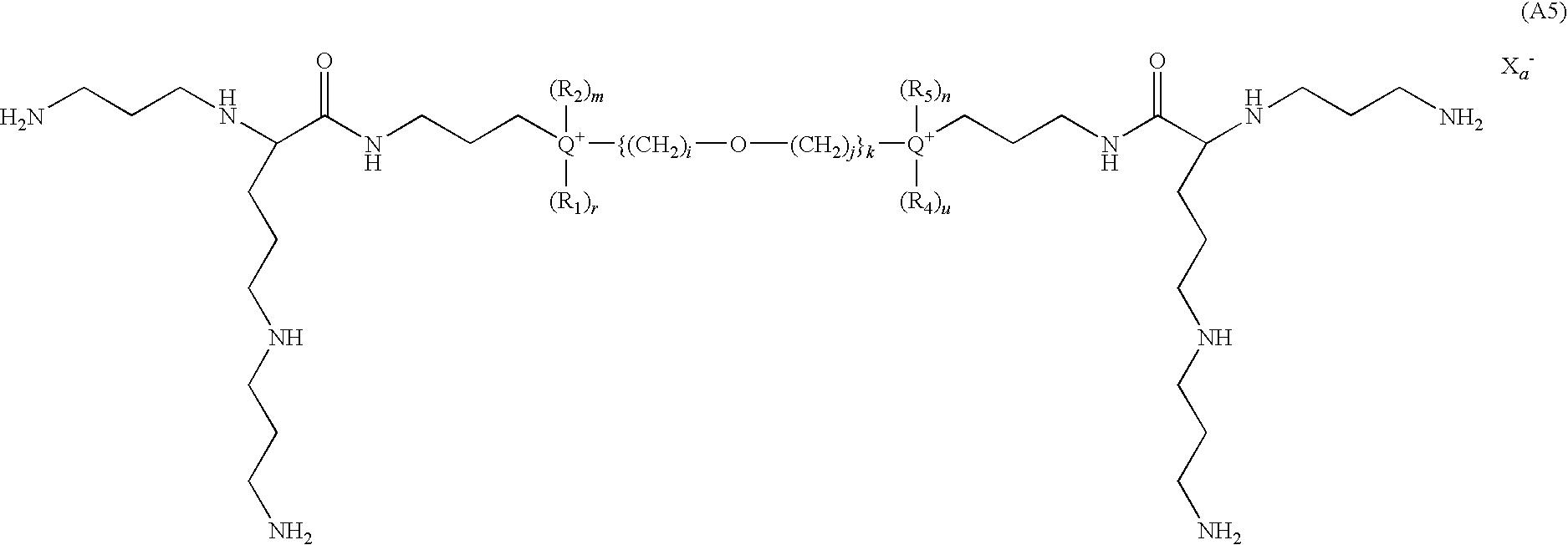 Figure US07915450-20110329-C00018