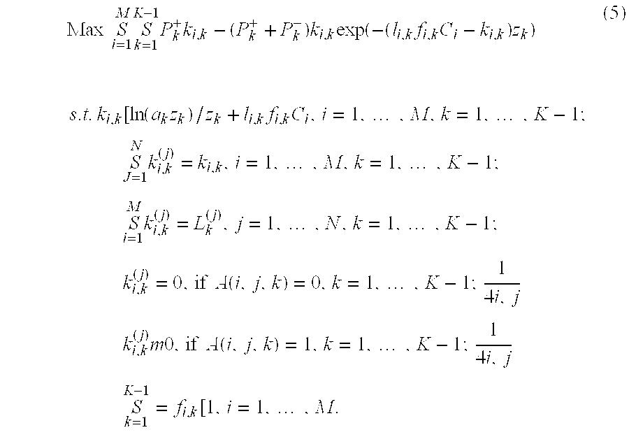 Figure US20020198995A1-20021226-M00002