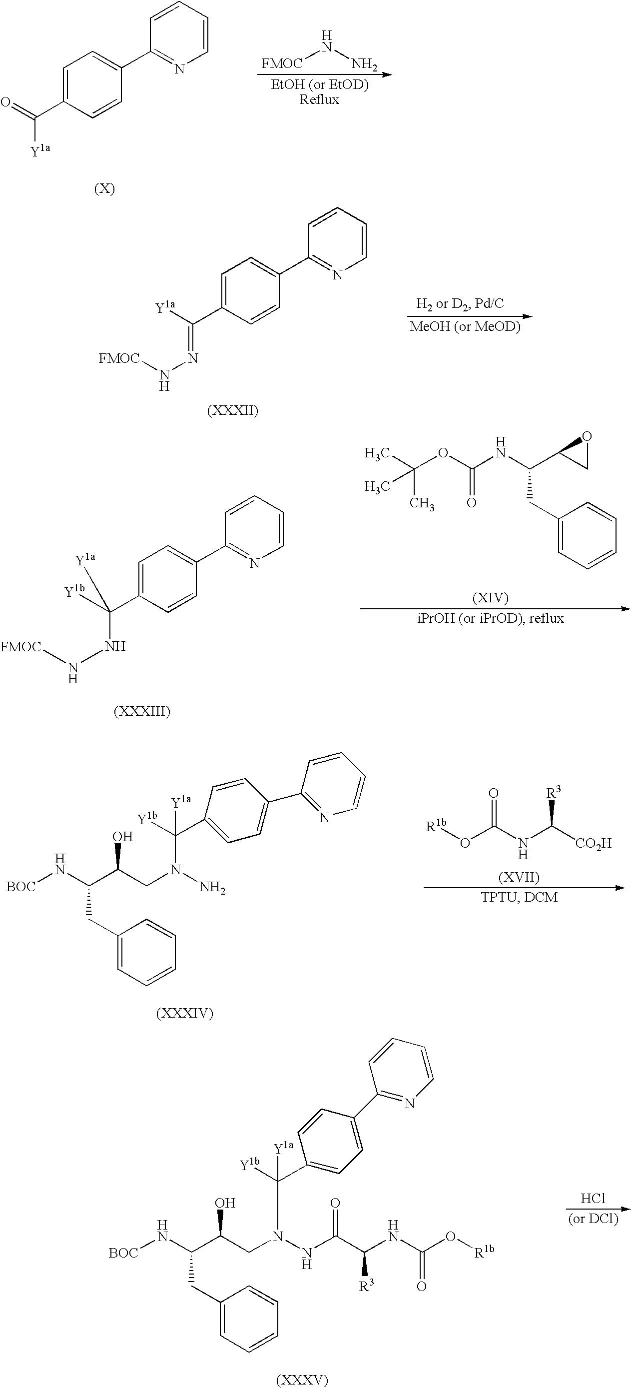Figure US20090036357A1-20090205-C00016