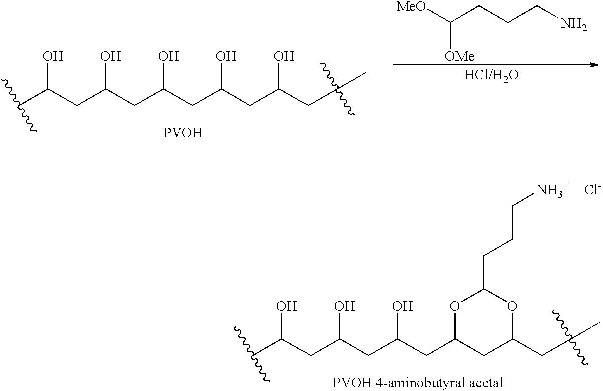 Figure US20060079599A1-20060413-C00013