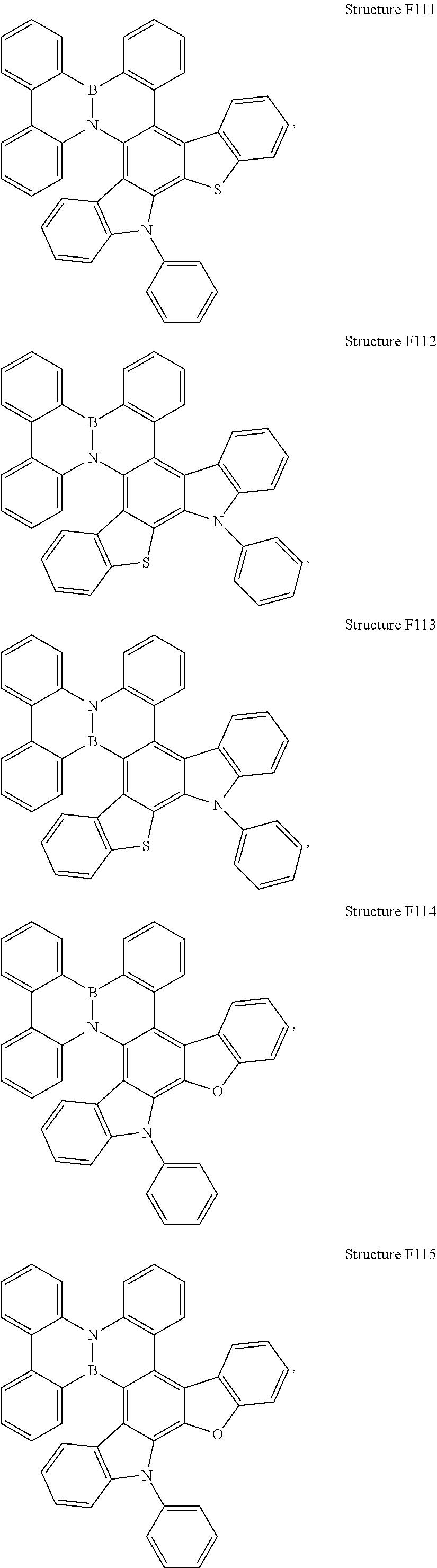 Figure US09871212-20180116-C00361
