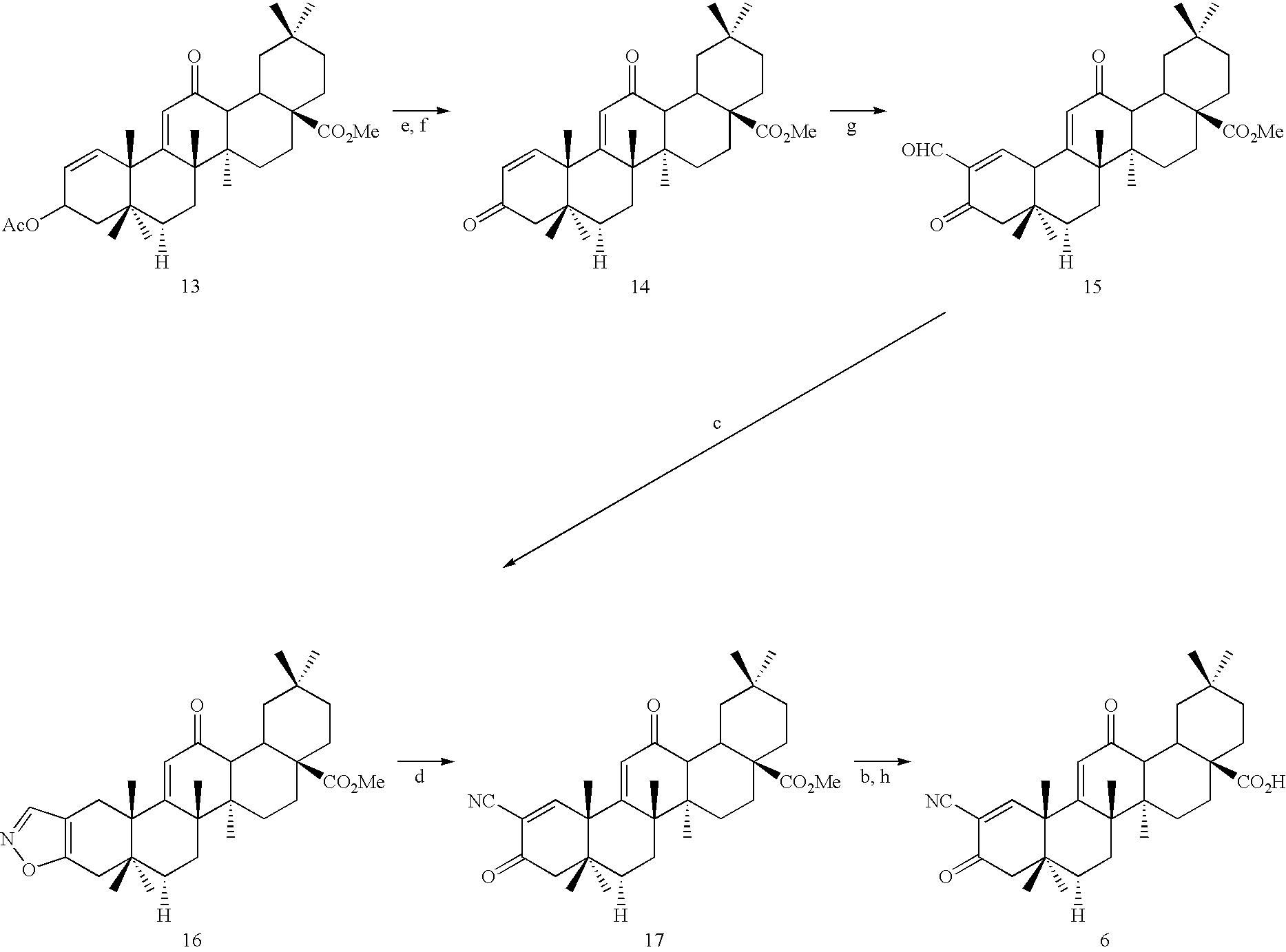 Figure US07435755-20081014-C00002