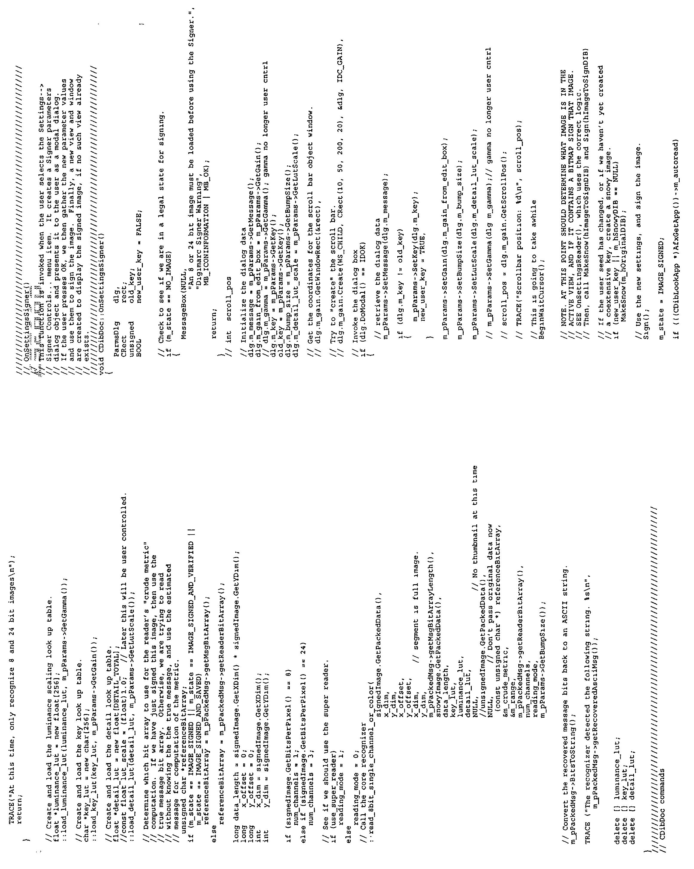 Figure US20020118831A1-20020829-P00129
