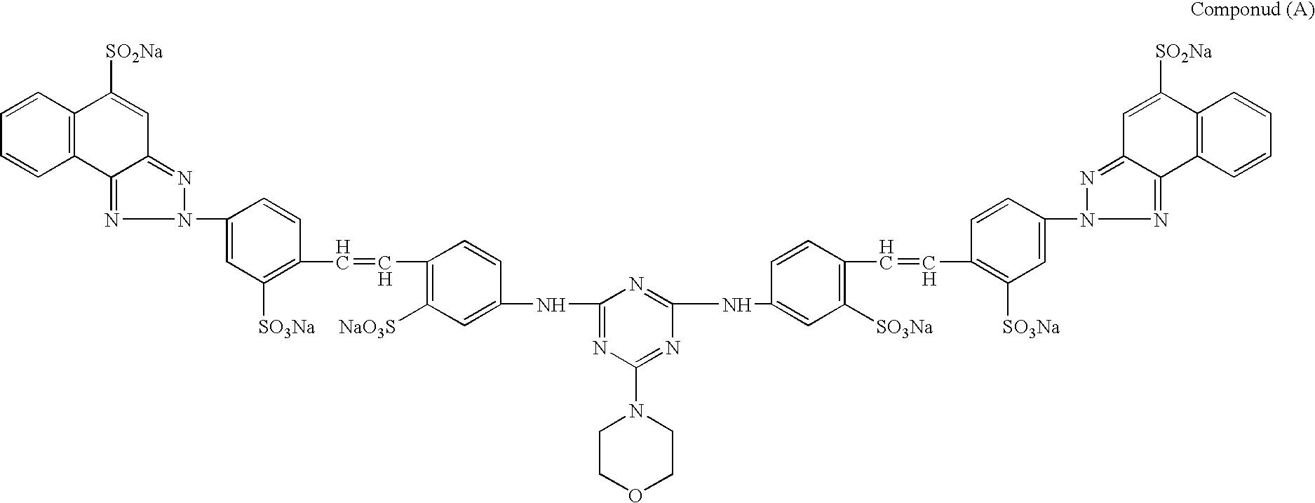 Figure US20070034114A1-20070215-C00005