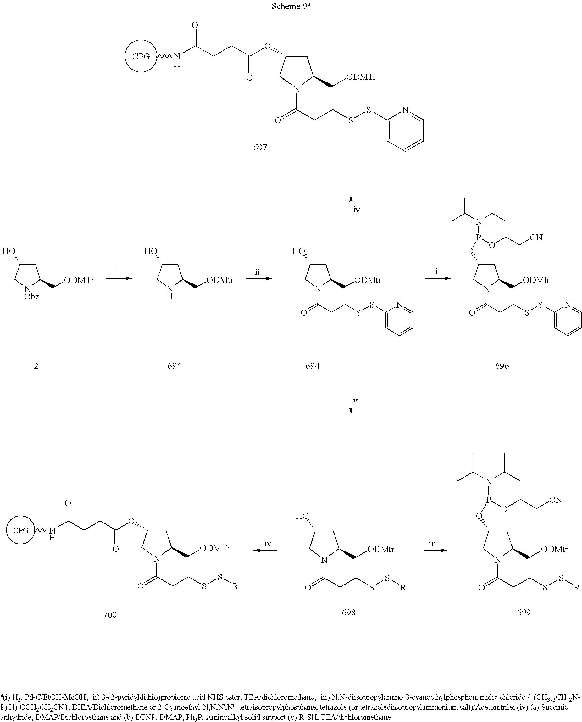 Figure US07723509-20100525-C00055