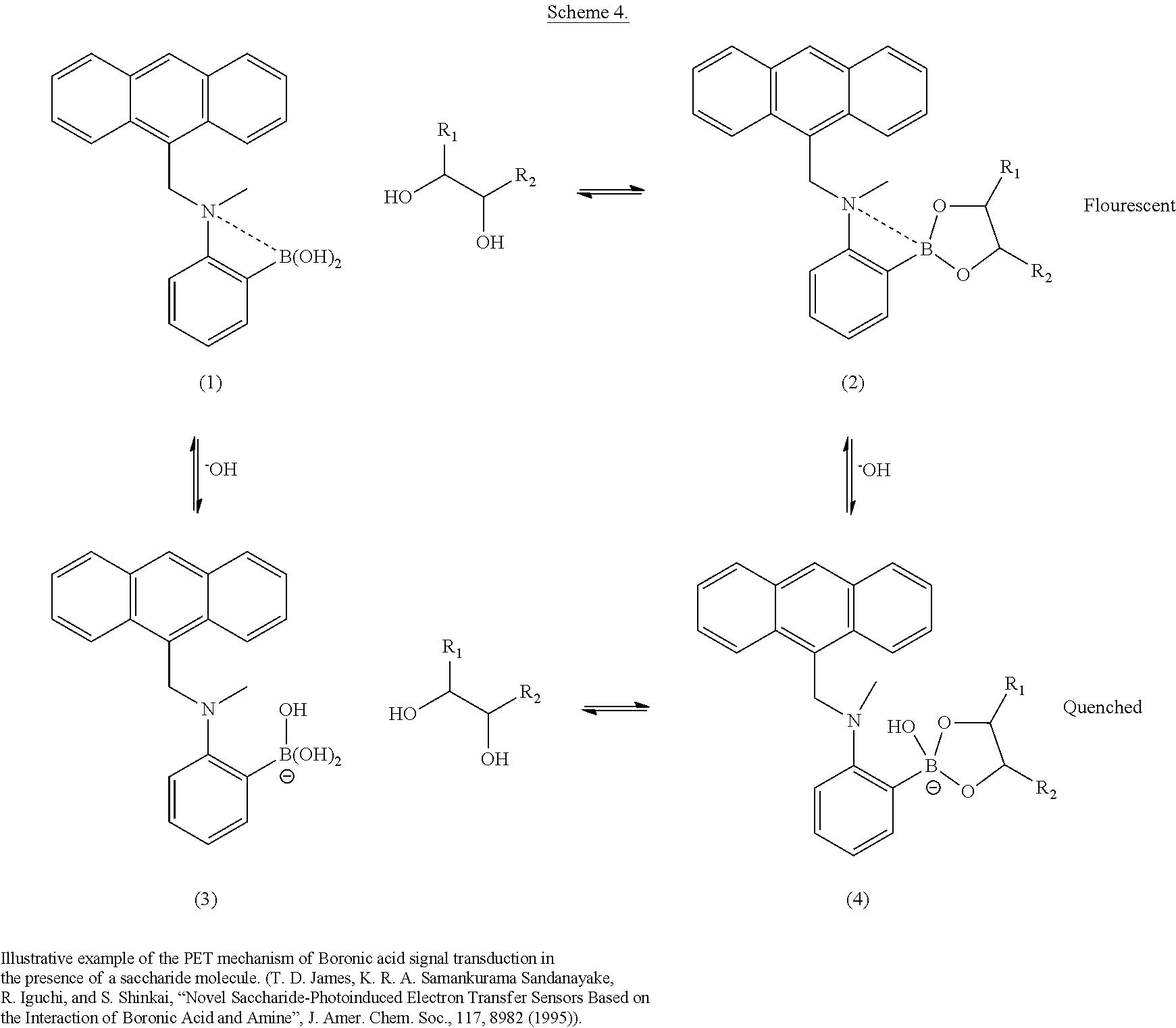 Figure US08008088-20110830-C00038