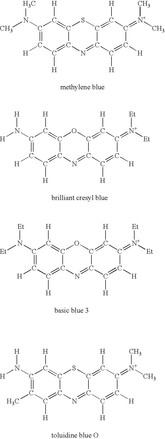 Figure US20050049931A1-20050303-C00004