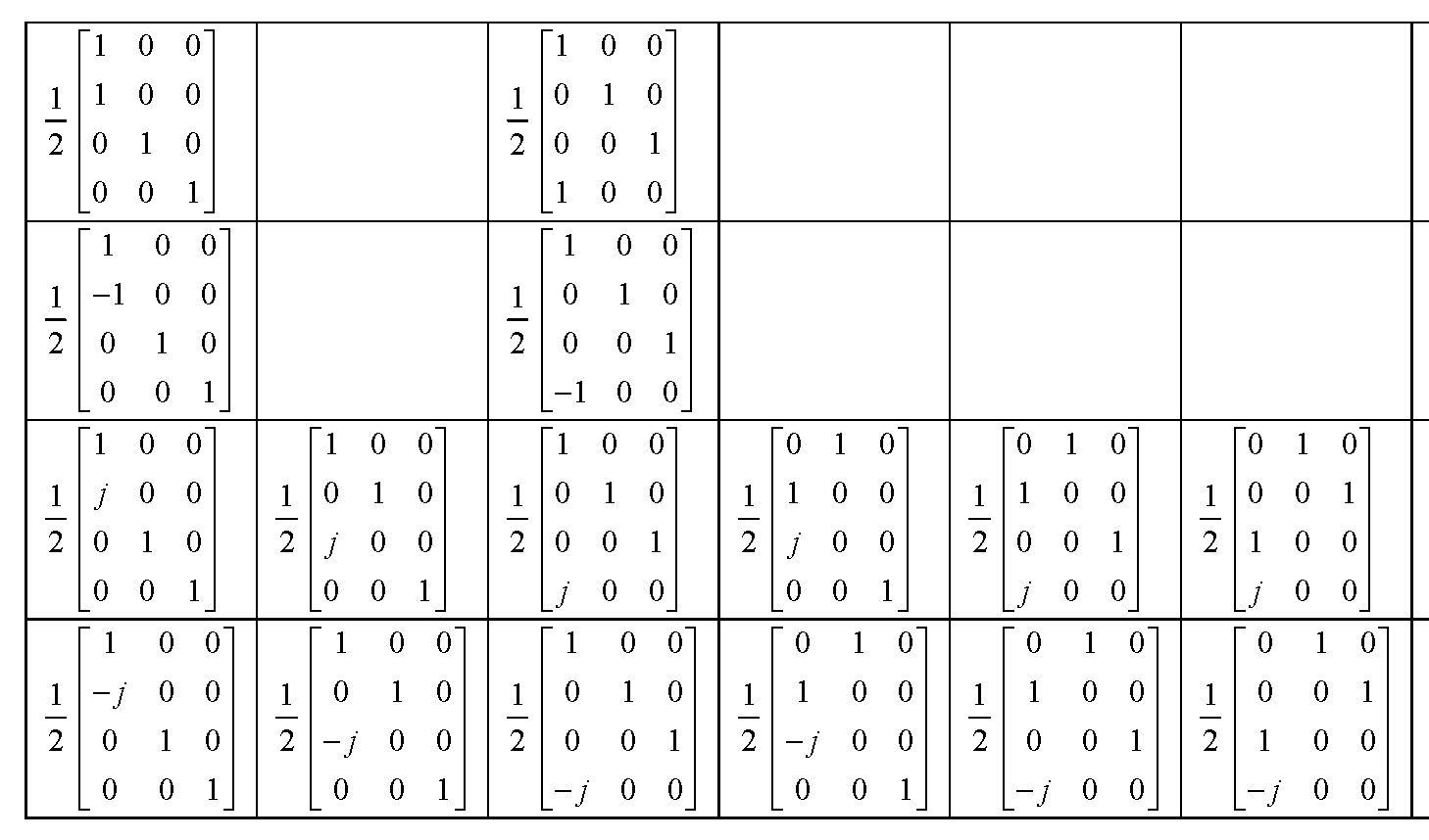 Figure 112010009825391-pat01140