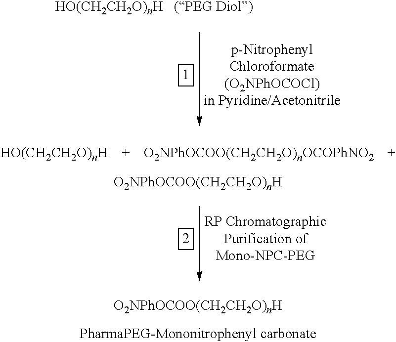 Figure US08129330-20120306-C00002