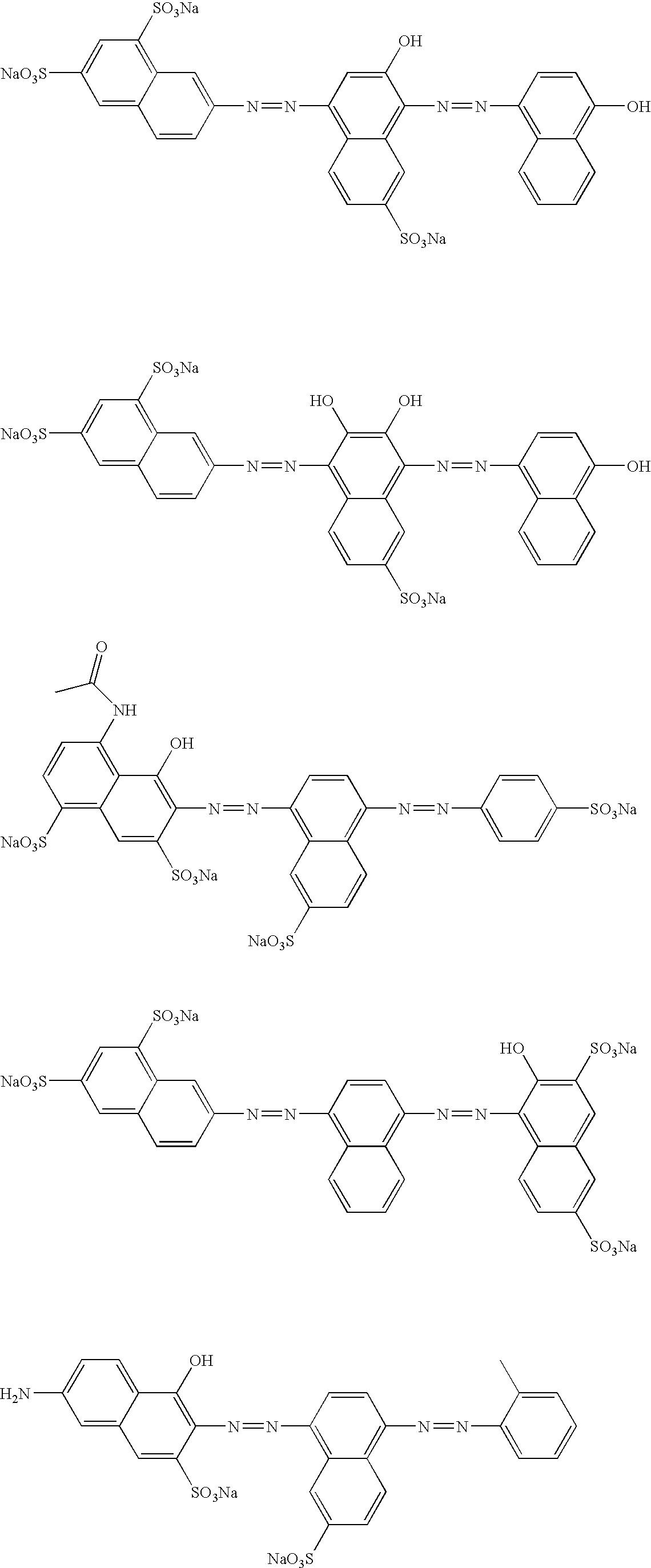 Figure US20050178291A1-20050818-C00003
