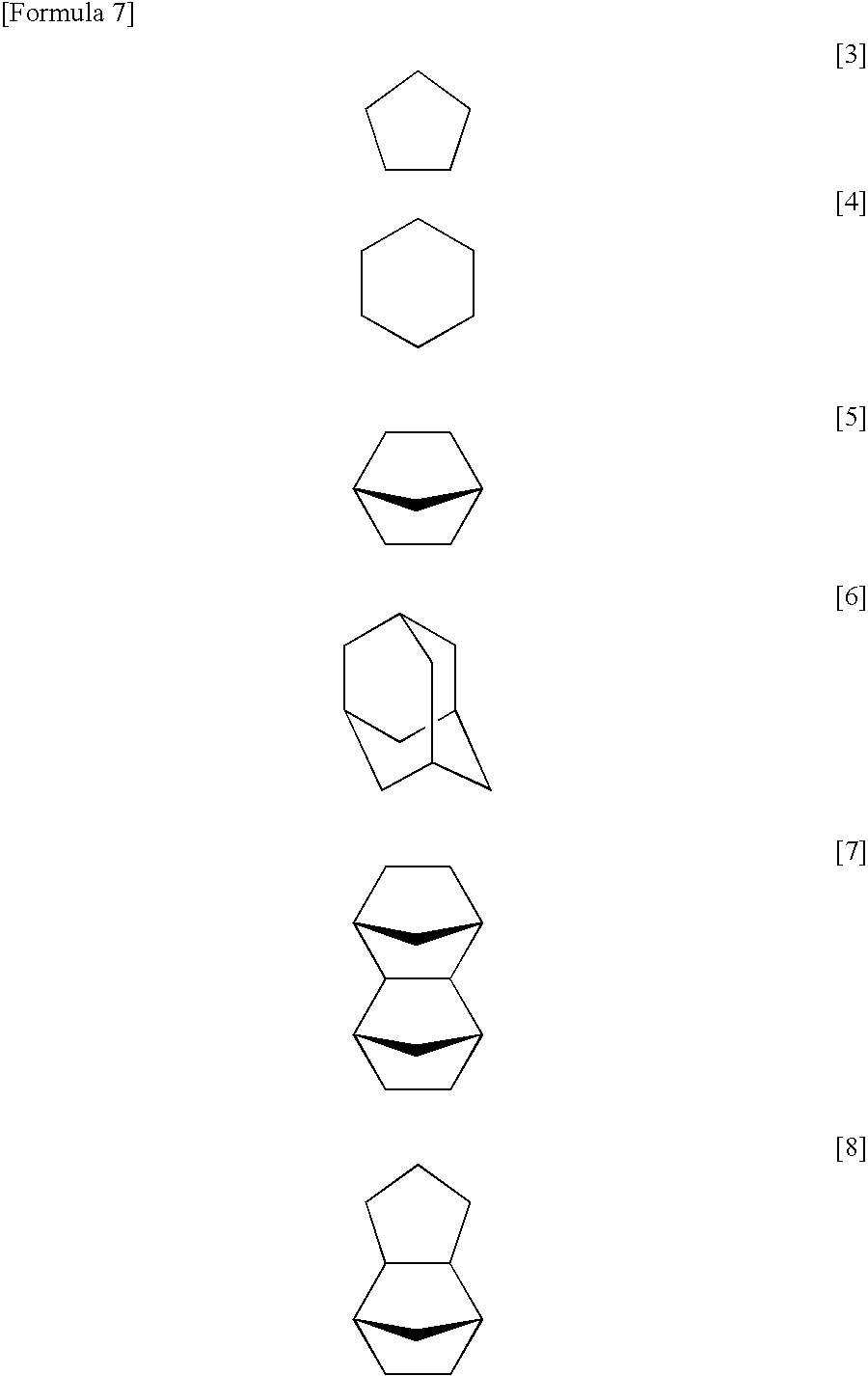 Figure US20060222866A1-20061005-C00003