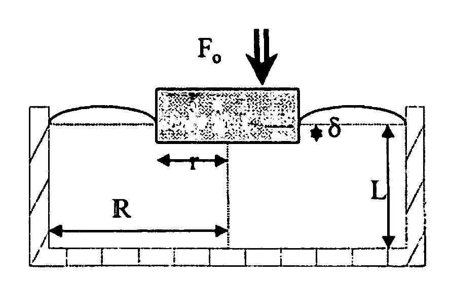 Figure US20050165128A1-20050728-P00001