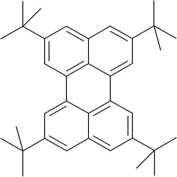 Figure 112012027235219-pat00007