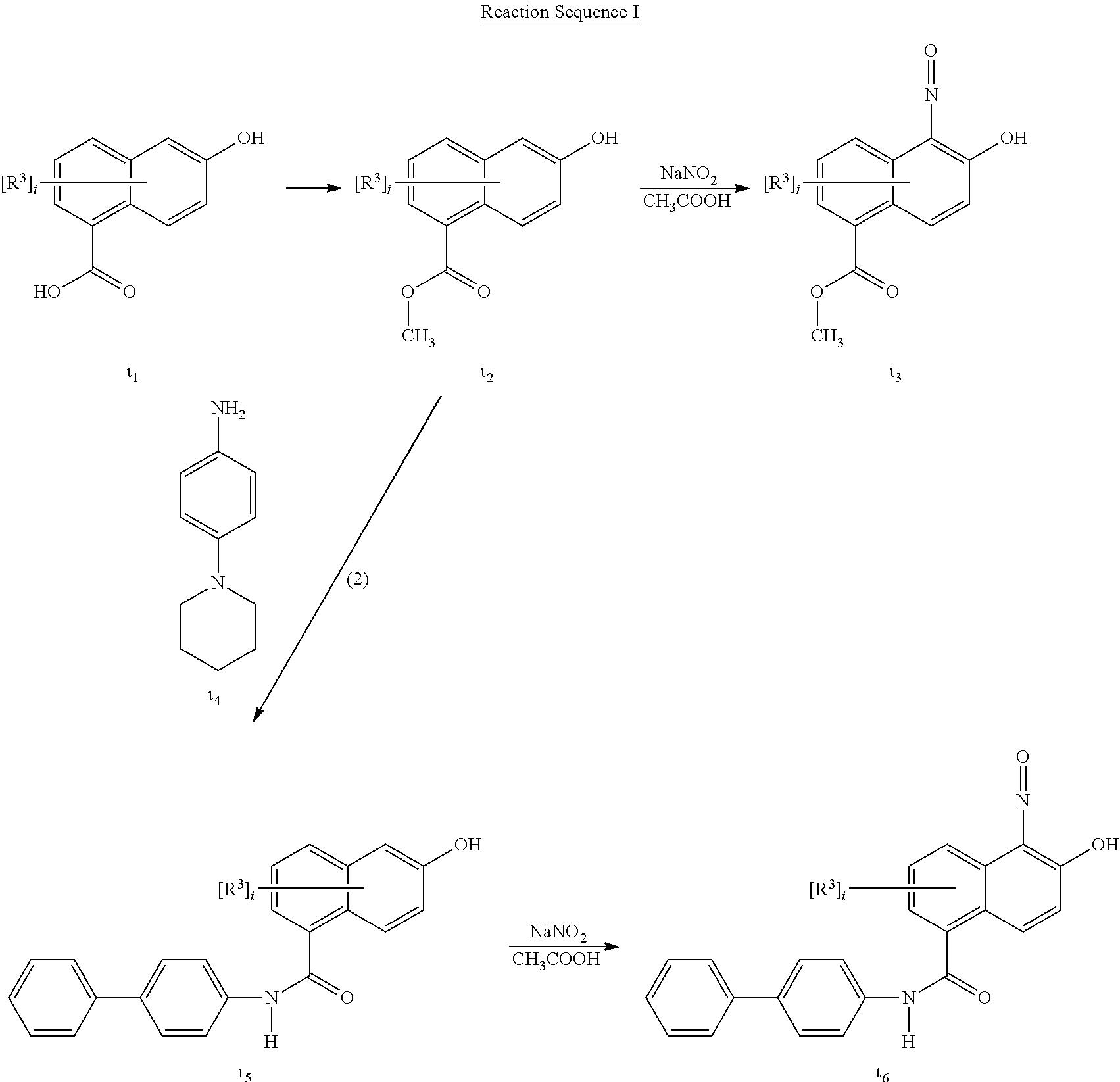 Figure US07978391-20110712-C00028
